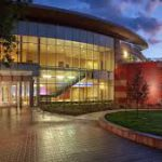 Fort Collins Lincoln Center
